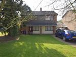 Thumbnail for sale in Chantry Crescent, Stanford-Le-Hope, Essex