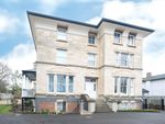 Thumbnail for sale in Fulshaw Lodge, 53 Christchurch Road, Cheltenham, Gloucestershire