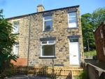 Thumbnail to rent in Wards Place, Healey, Batley