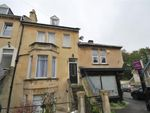 Thumbnail to rent in Station Road, Lower Weston, Bath