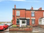 Thumbnail to rent in Broad Lane, Collins Green, Warrington