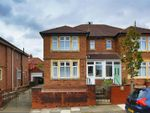 Thumbnail to rent in Earl's Court Road, Penylan, Cardiff