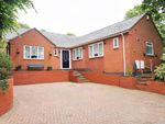 Thumbnail for sale in Burton Road, Overseal, Swadlincote