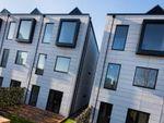Thumbnail to rent in Rotten Park Street, Port Loop, Birmingham