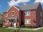Thumbnail to rent in Thornhill Road, Wortley