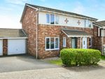 Thumbnail for sale in Woburn Close, Paignton