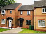 Thumbnail to rent in Huntsmead Close, Thornhill, Cardiff