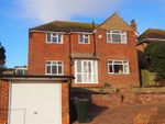 Thumbnail to rent in Kings Close, Bexhill-On-Sea