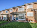 Thumbnail to rent in Hillary Close, Aylesbury