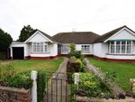 Thumbnail for sale in Salisbury Avenue, Broadstairs, Kent