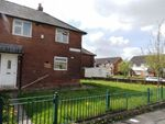 Thumbnail for sale in Kenchester Avenue, Openshaw, Manchester