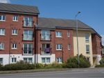 Thumbnail to rent in New Cut Road, Swansea