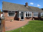Thumbnail to rent in Grosvenor Drive, Cleadon, Sunderland