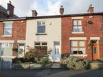 Thumbnail to rent in Queens Avenue, Bromley Cross, Bolton