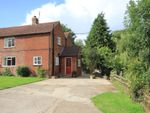 Thumbnail for sale in Culverton Lane, Princes Risborough