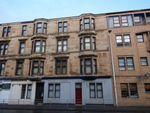 Thumbnail to rent in Govan Road, Glasgow