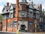 Thumbnail to rent in 1 Derby Road, 1 Derby Road, Long Eaton