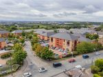 Thumbnail to rent in Bruntcliffe Road, Morley, Leeds