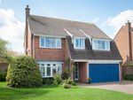 Thumbnail for sale in Ryknild Close, Four Oaks, Sutton Coldfield