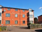 Thumbnail to rent in Coombs Road, Worcester