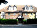 Thumbnail to rent in Watling Street, Radlett