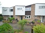 Thumbnail for sale in Friary Court, Ham View, Croydon, Surrey