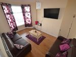 Thumbnail to rent in Malefant Street, Cathays, Cardiff