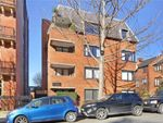 Thumbnail to rent in Manderley, Oakwood Court, Holland Park, London