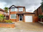 Thumbnail for sale in Ullswater Road, Urmston, Manchester