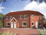 "Thumbnail to rent in ""Dekker"" at Poethlyn Drive, Costessey, Norwich"