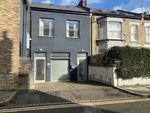 Thumbnail for sale in Unit, 121c, Godolphin Road, Shepherd's Bush