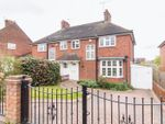 Thumbnail for sale in Roding View, Buckhurst Hill