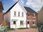 "Thumbnail to rent in ""The Beardsley"" at Poethlyn Drive, Costessey, Norwich"