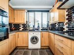 Thumbnail to rent in Aglaia Road, Worthing