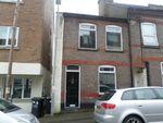 Thumbnail to rent in Buxton Road, Luton