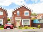 Thumbnail for sale in Plantation Drive, Barlby, Selby