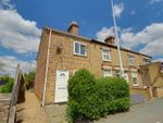 Thumbnail to rent in Church Street, Werrington, Peterborough