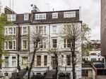 Thumbnail for sale in Russell Road, Kensington Olympia, London