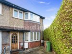 Thumbnail to rent in Dorchester Road, Worcester Park