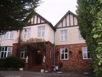 Thumbnail to rent in Braywick Road, Maidenhead, Berkshire