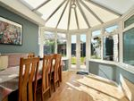 Thumbnail for sale in Valley Road, Dovercourt, Harwich