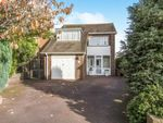 Thumbnail for sale in New Street, Shelfield, Walsall, West Midlands