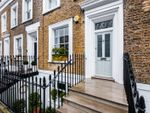 Thumbnail to rent in Rees Street, London