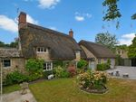 Thumbnail for sale in Church Road, Weston-On-The-Green, Bicester
