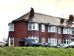 Thumbnail for sale in Kingswood Avenue, Newcastle Upon Tyne