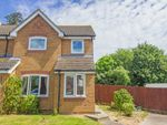Thumbnail for sale in Monterey Drive, Havant