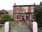 Thumbnail for sale in Claremont Road, Southport