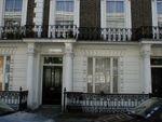 Thumbnail for sale in Orsett Terrace, London