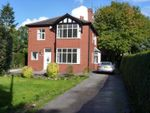 Thumbnail to rent in Preston Road, Clayton Le Woods, Chorley