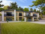 Thumbnail for sale in The Chancery, Bramcote, Nottingham